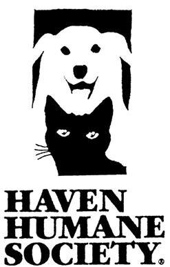 HavenLogo-824X1289-Bodoni-MT-Black-bold-font - Bissell Pet