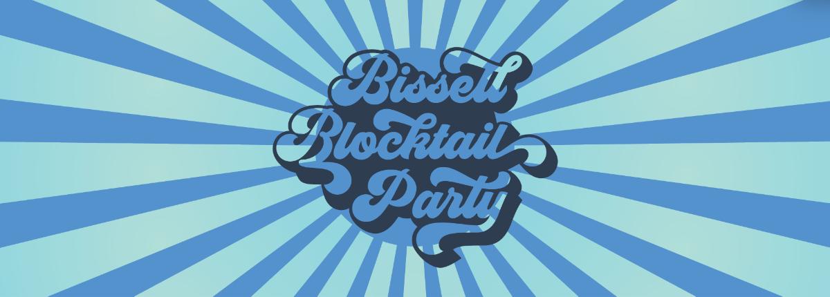blocktail